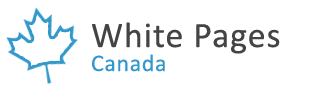 White Pages Canada